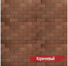 """Изображение 5 Битумная черепица SHINGLAS """"Классик Фламенко"""""""
