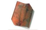 Koramic Old Hollow (Потелберг)