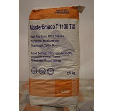Изображение 4 MasterEmaco T 1100 TIX (EMACO FAST TIXO)
