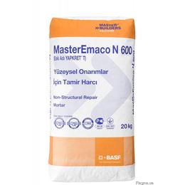 MasterEmaco N 600