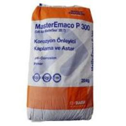 MasterEmaco P 300