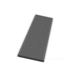 Террасная доска MEGAWOOD CLASSIC solid PLUS (сплошная) Jumbo