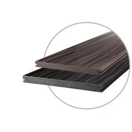 Террасная доска MEGAWOOD DYNUM (21 x 242 мм)